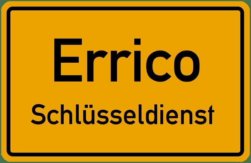 Schlüsseldienst für Sersheim und Umgebung